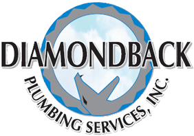 Diamondback Plumbing - Plumbing Repair & Services Company in Sedona